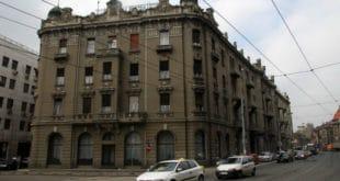 Војним бескућницима у Бристолу искључено грејање, Министарство одбране тврди да хотел више није у њихов надлежности