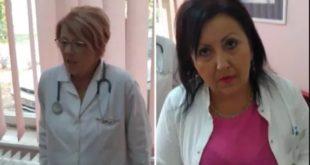 Докторке у КГ одбиле да приме болесно дете јер није њихов пацијент?! (видео)