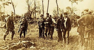 Годишњица немачких злочина у Драгинцу, Коренити, Великом Селу, Цикотама и суседним селима 7