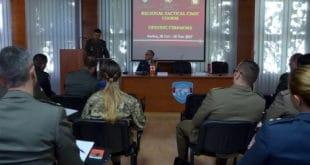 РУСКИ МЕДИЈИ ДИЖУ БУРУ: Србија обучава украјинске војнике? 7