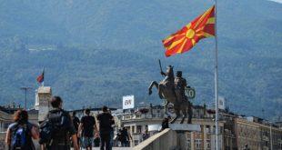 Русија: САД притискају опозицију у Македонији да би увукле земљу у НАТО