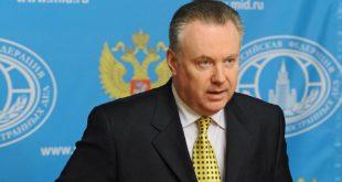 Москва: НАТО и ЕУЛЕКС потпуно одустали од обезбеђивања сигурности неалбанског становништва на Косову 9