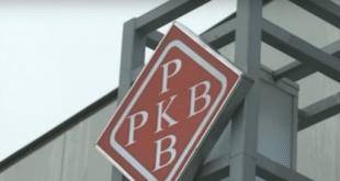 ПКБ мора за отпремнине и дуговања да плати 138 МИЛИОНА ЕВРА, 33 више него што је добио од приватизације!