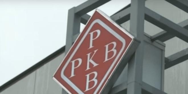 ПКБ мора за отпремнине и дуговања да плати 138 МИЛИОНА ЕВРА, 33 више него што је добио од приватизације! 1