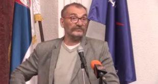 Синиша Ковачевић: Доста је, рођаци! (видео) 5