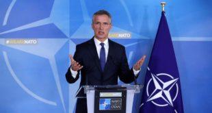 Скандал на првој виртуелној конференцији НАТО-а: Турска напустила седницу