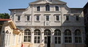 Турска православна црква тужила суду Цариградску патријаршију и Вартоломеја