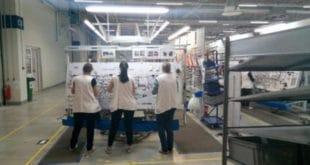 """Фабрикама """"Јура"""", """"Шинвон"""" и """"Леони"""" истекли уговори са државом – ефекти пословања скоро невидљиви, а останак у Србији неизвестан"""