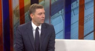 Небојша Зеленовић: Пошто нису успели да опозициону власт у Шапцу смене притиском на одборнике, СНС сада иде на претње, криминализацију и хапшења 7