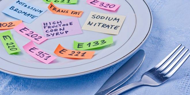 Лекови за потенцију и додаци исхрани пуни недозвољених супстанци