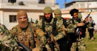 Косово и Метохија: Шесторо шиптара оптужено за планирање терористичких напада у Европи 2