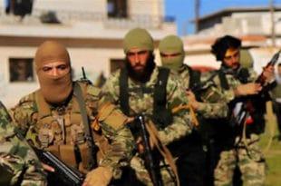 Косово и Метохија: Шесторо шиптара оптужено за планирање терористичких напада у Европи