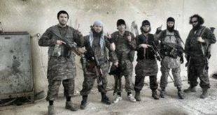 БРИТАНСКИ МЕДИЈИ: Џихадисти ДАЕШ-а поново на Косову — спремни да умру за калифат 3