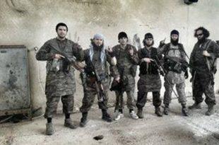 БРИТАНСКИ МЕДИЈИ: Џихадисти ДАЕШ-а поново на Косову — спремни да умру за калифат