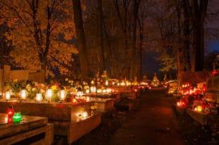 Пољска тражи од Немачке 850 милијарди долара одштете за Други светски рат 10