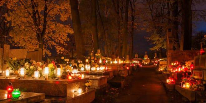 Пољска тражи од Немачке 850 милијарди долара одштете за Други светски рат