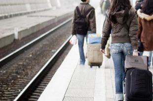 Смањење незапослености у Србији је последица исељавања становништва