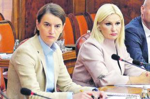 Влада Србије КОНАЧНО ПРИЗНАЛА да неће улагати НИ ДИНАР у нишки аеродром!