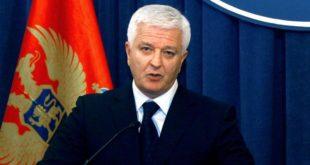 Црногорски богоборци најављују рушење православне цркве на Румији! 10