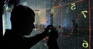 Русија до априла 2019. поставља на Куби мобилну шпијунску станицу
