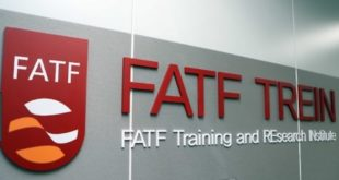 Србија остаје на црној листи ФАТФ као земља ризична за прање новца и финансирање тероризма 8