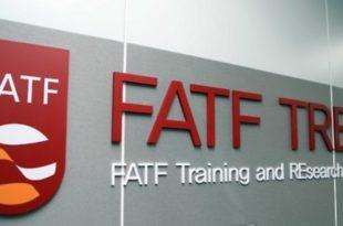 Србија остаје на црној листи ФАТФ као земља ризична за прање новца и финансирање тероризма