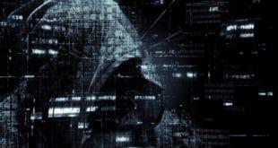 Хакери украли милионе података политичара и познатих, хакована и Меркелова 7