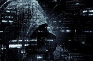 Москва Лондону: Сајбер-напад на Русију? Одговор ће бити жесток!