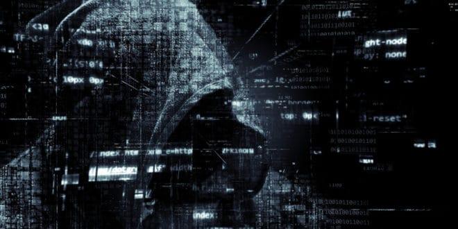 Москва Лондону: Сајбер-напад на Русију? Одговор ће бити жесток! 1