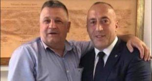 Насим Харадинај: Убијао сам српске војнике кад год сам имао прилику 9