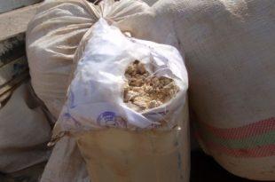 Балканском рутом у Европу стиже 30% (3.000 метричких тона) укупне производње хероина из Авганистана