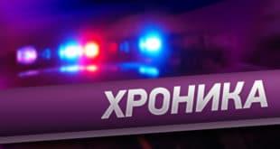 Непознате особе запалиле кућу новинара портала Жиг Инфо, Милана Јовановића, и пуцале из ватреног оружја испред његових врата