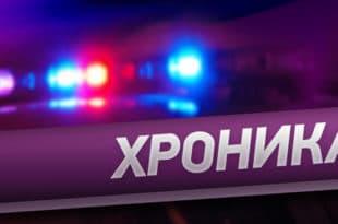 Полицајац се убио у седишту МУП Србије