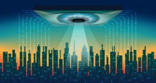 Безбедност, доушништво и Интернет 7