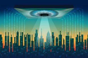 Безбедност, доушништво и Интернет 6