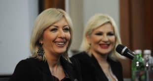 Михајловић и Јоксимовић губе министарске положаје у Влади и позиције у СНС?