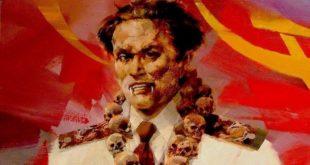 Тито – један од највећих масовних убица 20. века!