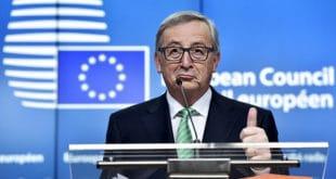НАЈВЕЋА КРАЂА У ИСТОРИЈИ: Биркорате ЕУ покрале 3,3 милијарде евра из буџета за 2017. годину! 11