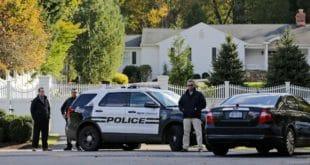Евакуација Си-Ен-Ен-а, бомба у кући Клинтонових, сумњив пакет послат Обами и Белој Кући 3