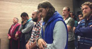 На мети Израелци, Срби и Кфор: Како су шиптарски терористи планирали хаос на Косову 2