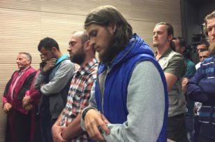 На мети Израелци, Срби и Кфор: Како су шиптарски терористи планирали хаос на Косову