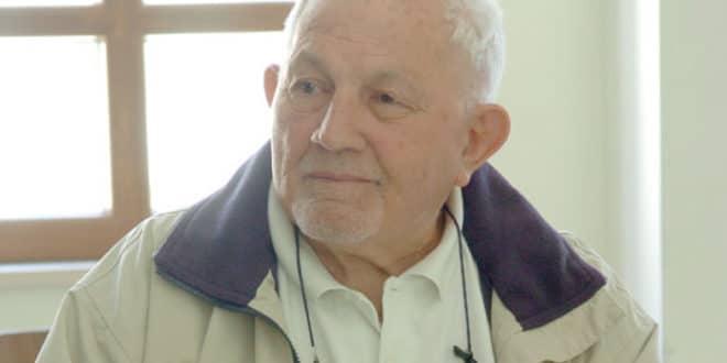Милован Данојлић: Запад ће појести сопствене лажи