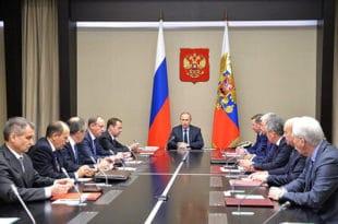 У Москви се појавила идеја да се сазове Свеправославни сабор који би детронизовао Вартоломеја