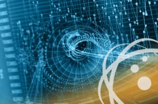 Русија, Кина и Индија стварају евроазијски квантни пут