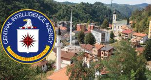ЗЛОЧИН С ПРЕДУМИШЉАЈЕМ: ЦИА сакрила извјештај о масакру над више од 1.000 Срба око Сребренице 11