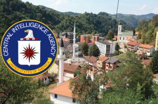 ЗЛОЧИН С ПРЕДУМИШЉАЈЕМ: ЦИА сакрила извјештај о масакру над више од 1.000 Срба око Сребренице