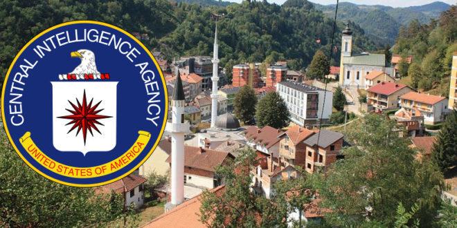 ЗЛОЧИН С ПРЕДУМИШЉАЈЕМ: ЦИА сакрила извјештај о масакру над више од 1.000 Срба око Сребренице 1