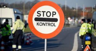 Више од 10 држава ЕУ против либерализације виза за грађане тзв. Косова 7