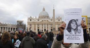Мрачне тајне Ватикана: У амбасади Свете столице пронађене људске кости 12
