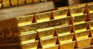 Цена злата поставила свој апсолутни рекорд – 1.944 долара за унцу